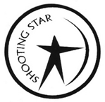 Shooting Star Archery Products by Stellar Effects, Inc